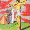 5_Jesus_crucificado_02